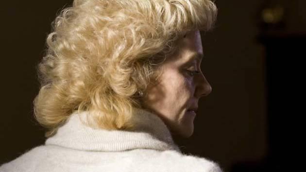 La mujer sin cabeza + Nueva Argirópolis