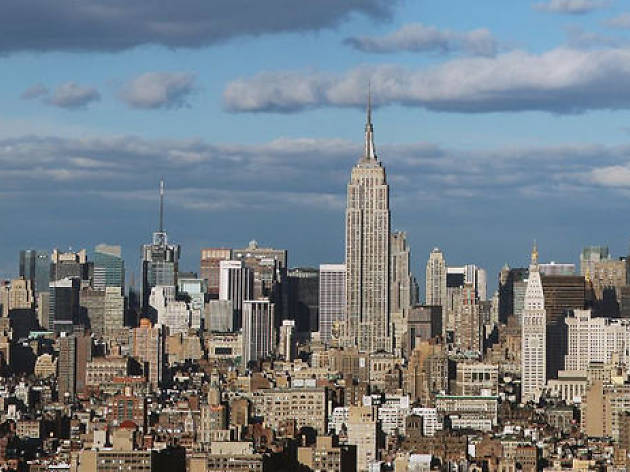 There are more exclusive apartment listings over $15K in Manhattan than under $2K