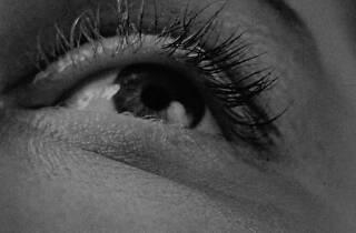 Ojos Ávidos