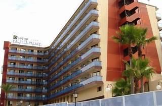 H·Top Calella Palace