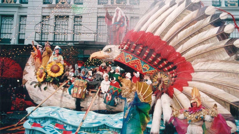 Soaring Spirit Canoe, 2000s