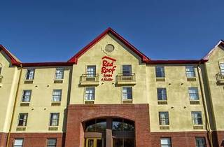 The Ponce Hotel