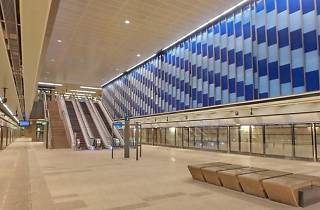 Downtown Line 2 Open House