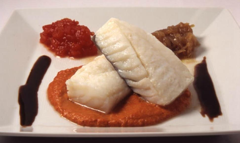 La Font Restaurant Canet de Mar