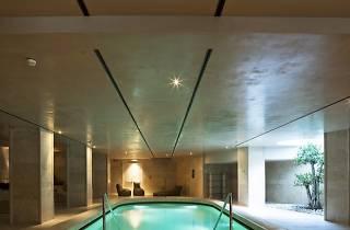 Hotel A.Roma