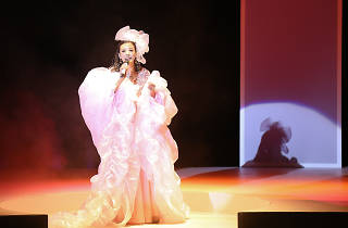 The Teresa Teng Musical