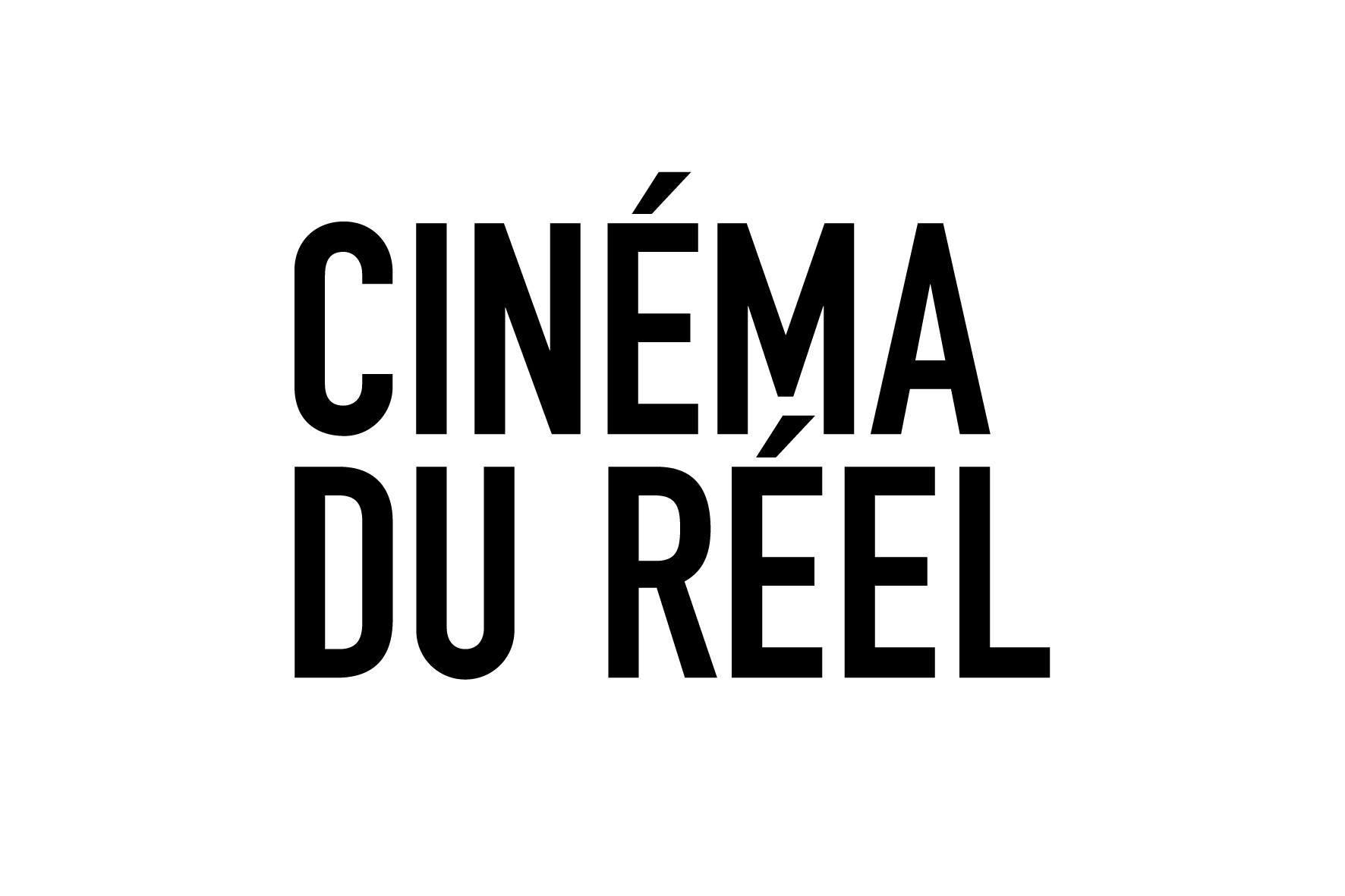 Cinéma du Réel 2016