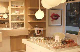 Cosmetics à la Carte
