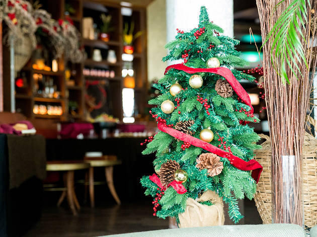 Catalunya - Christmas