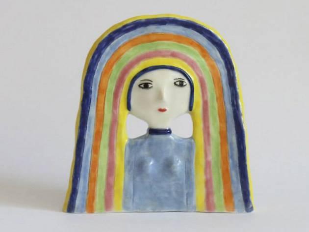Independent Ceramic Market