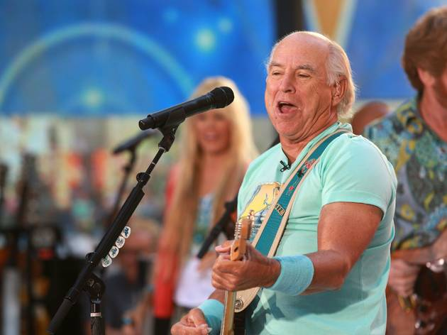 Miraculous Jimmy Buffett And The Coral Reefer Band Huey Lewis And The Download Free Architecture Designs Scobabritishbridgeorg