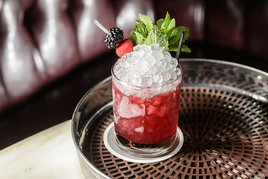 The 50 best bars in NYC