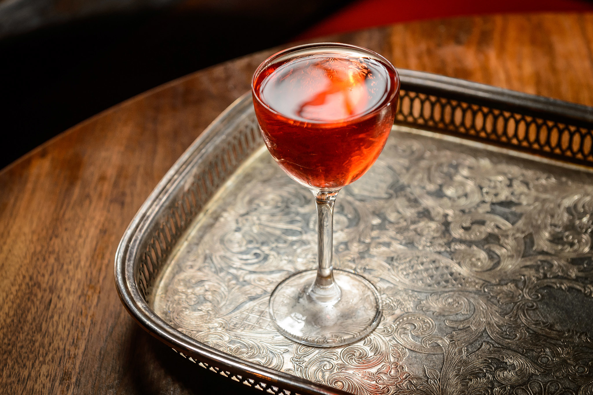 The 50 absolute best bars in NYC