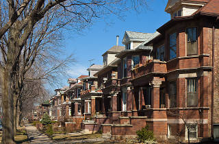 A Chicago landlord honestly answers tenant questions