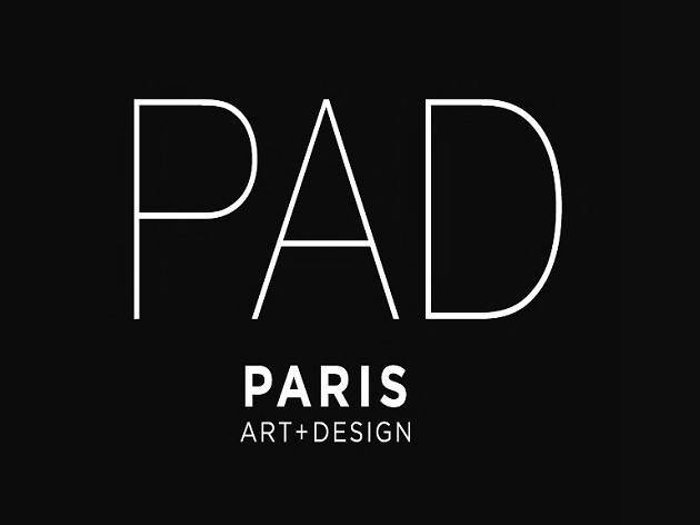 PAD Paris 2016