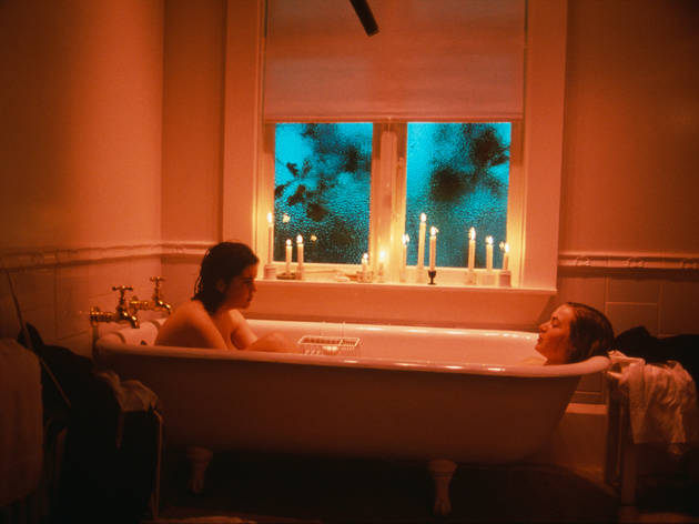 Best gay and lesbian movies, LGBT films, Heavenly Creatures
