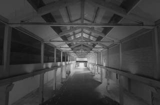 Kollectiv Warehouse