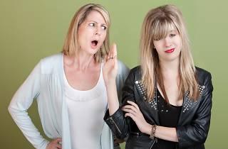 grenola lesbian personals Swiss loan company: offre de prÊt avez-vous besoin d'un prêt swiss loan lenders, offrent tous les types de prêts à 3% taux d'intérêt s'il vous plaît envoyez-nous un email pour obtenir plus d'informations sur la.