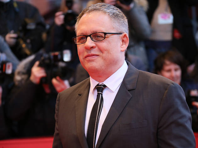 LGBT movies, Bill Condon