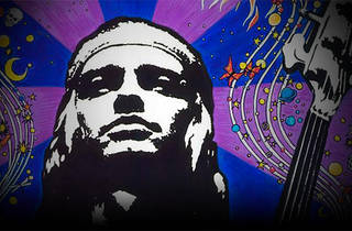 Jaco Film Premiere and Concert