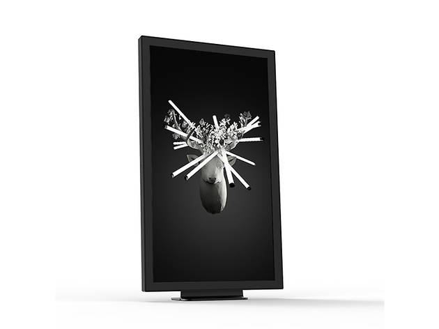 Electric Objects digital art display, $499, at amazon.com
