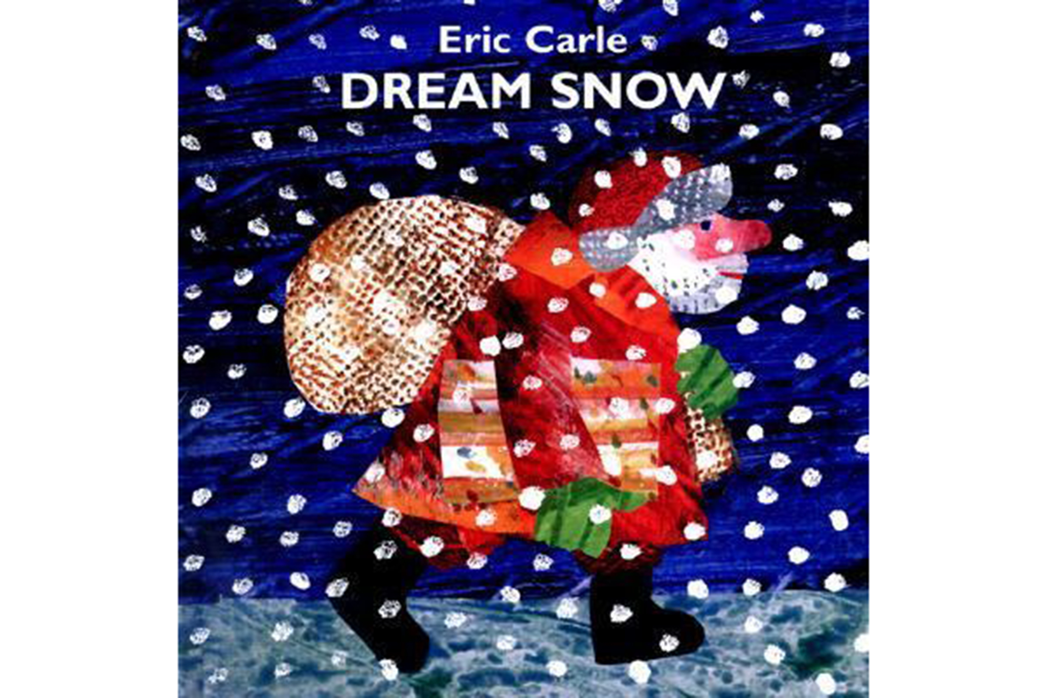 Christmas Books For Kids.Best Christmas Books For Kids And Families