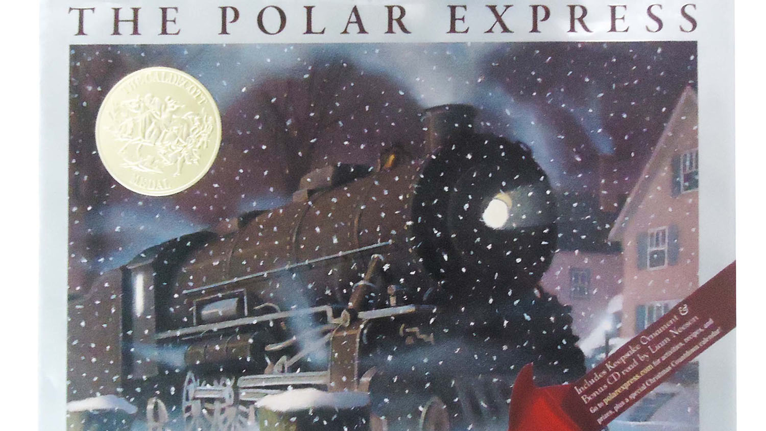 The 22 best Christmas books for kids