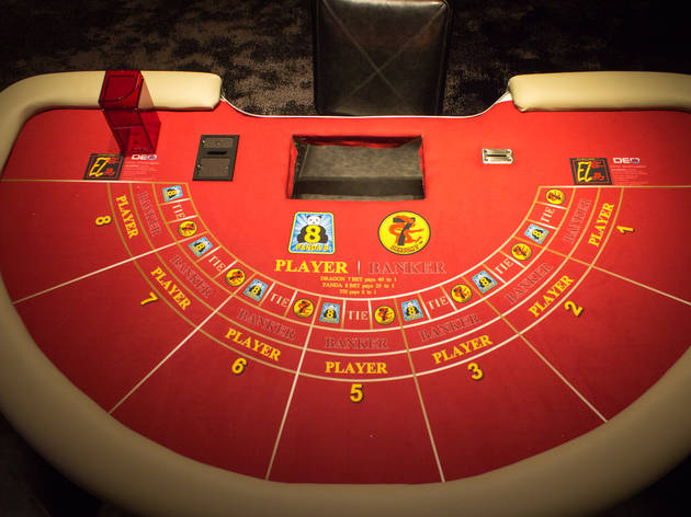 online casino roulette strategy slot book of ra free