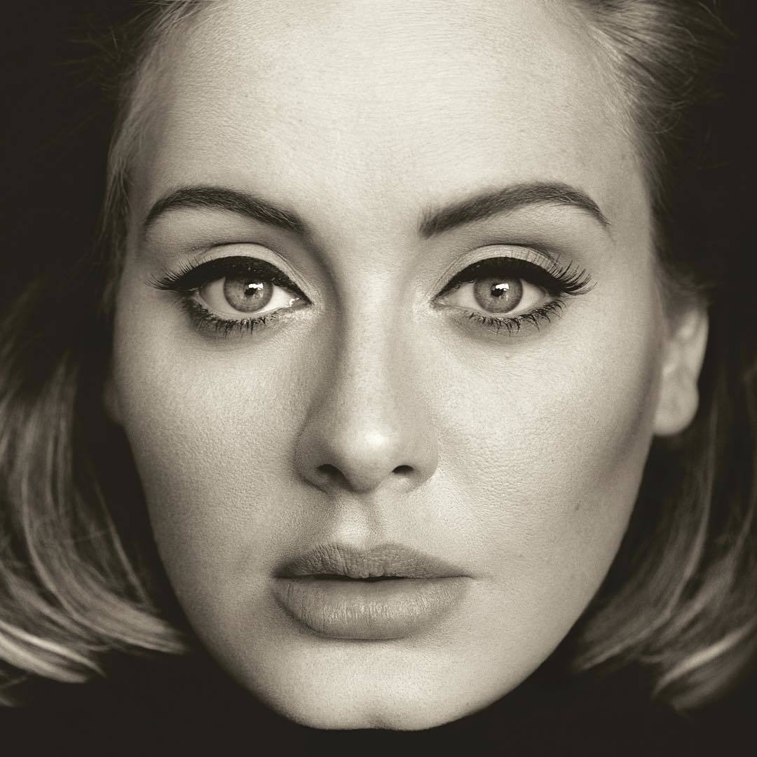 Adele '25' review: our verdict on the new album