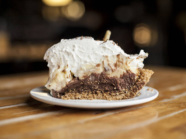 The most delicious pies in America