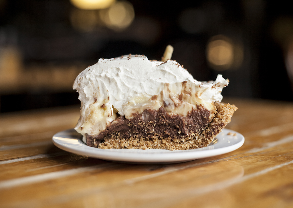 Check out the 17 best pies in America