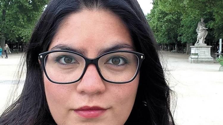 Los favoritos de Valeria Gálvez