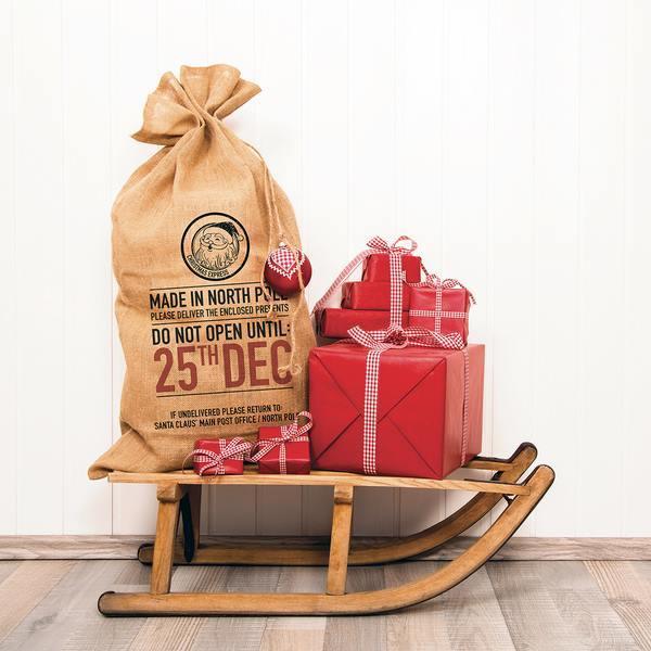 Reserva't data pel Christmas Market de ChicPlace i Time Out Barcelona!