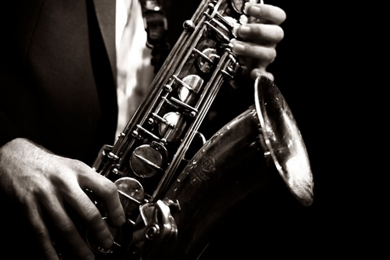 Où écouter du jazz à Paris ?
