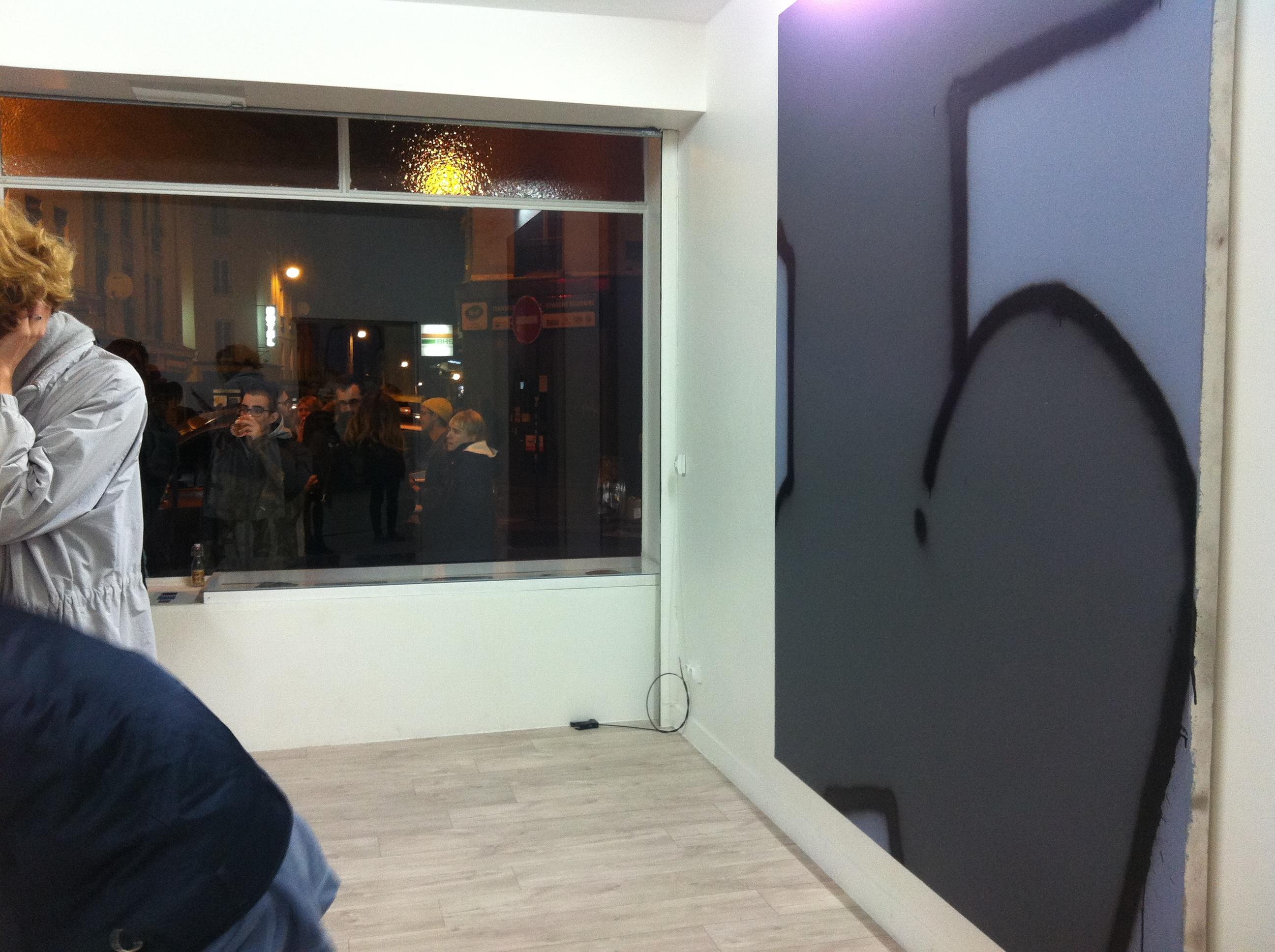 Galerie P38