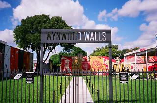 Wynwood Walls | Miami, FL