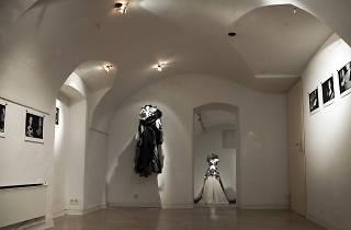 Galerija ULUPUH