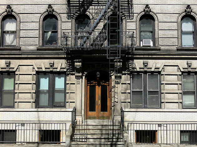 Find out if your landlord is one of the 100 worst in the city