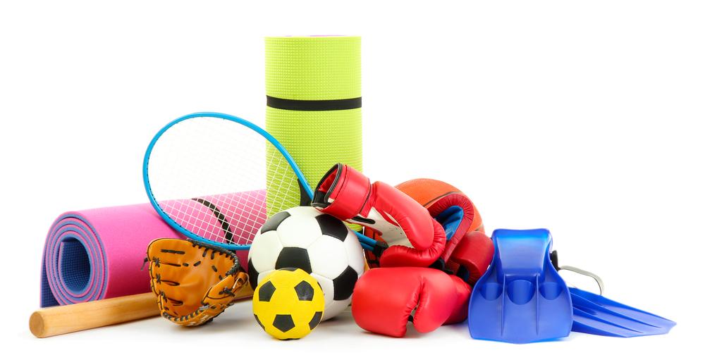 8 regals pels amants de l'esport