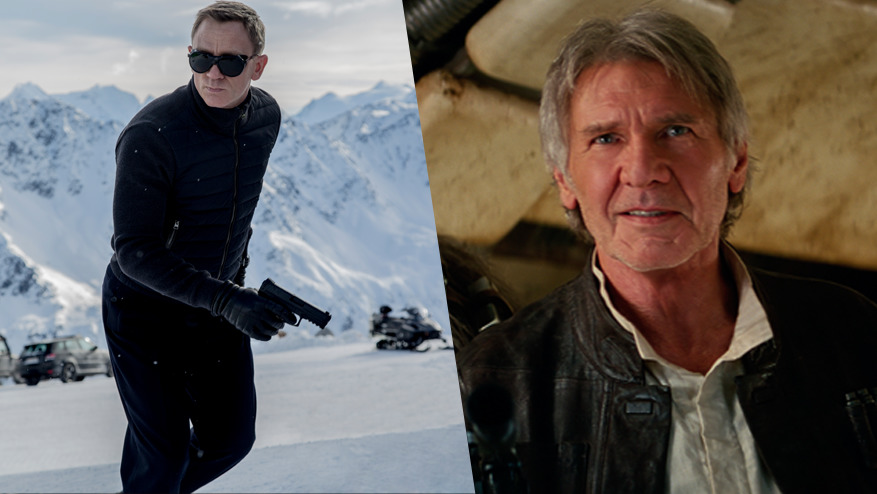 star wars v bond