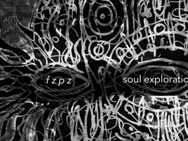 fzpz – Soul Explorations