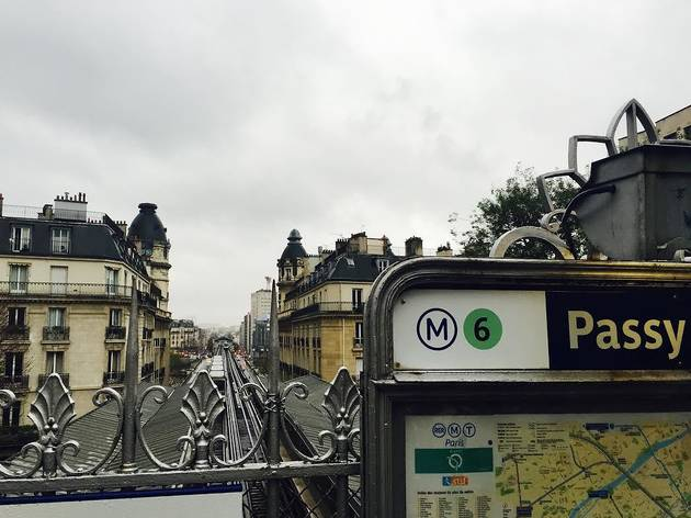 quartier-de-passy