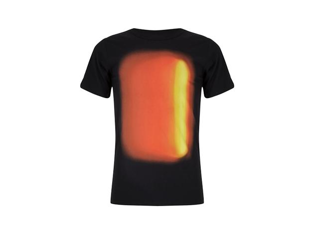 Star Wars style: t-shirt by Agi & Sam at Selfridges
