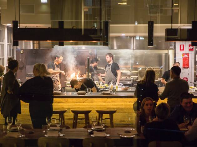 A local's guide to Surry Hills