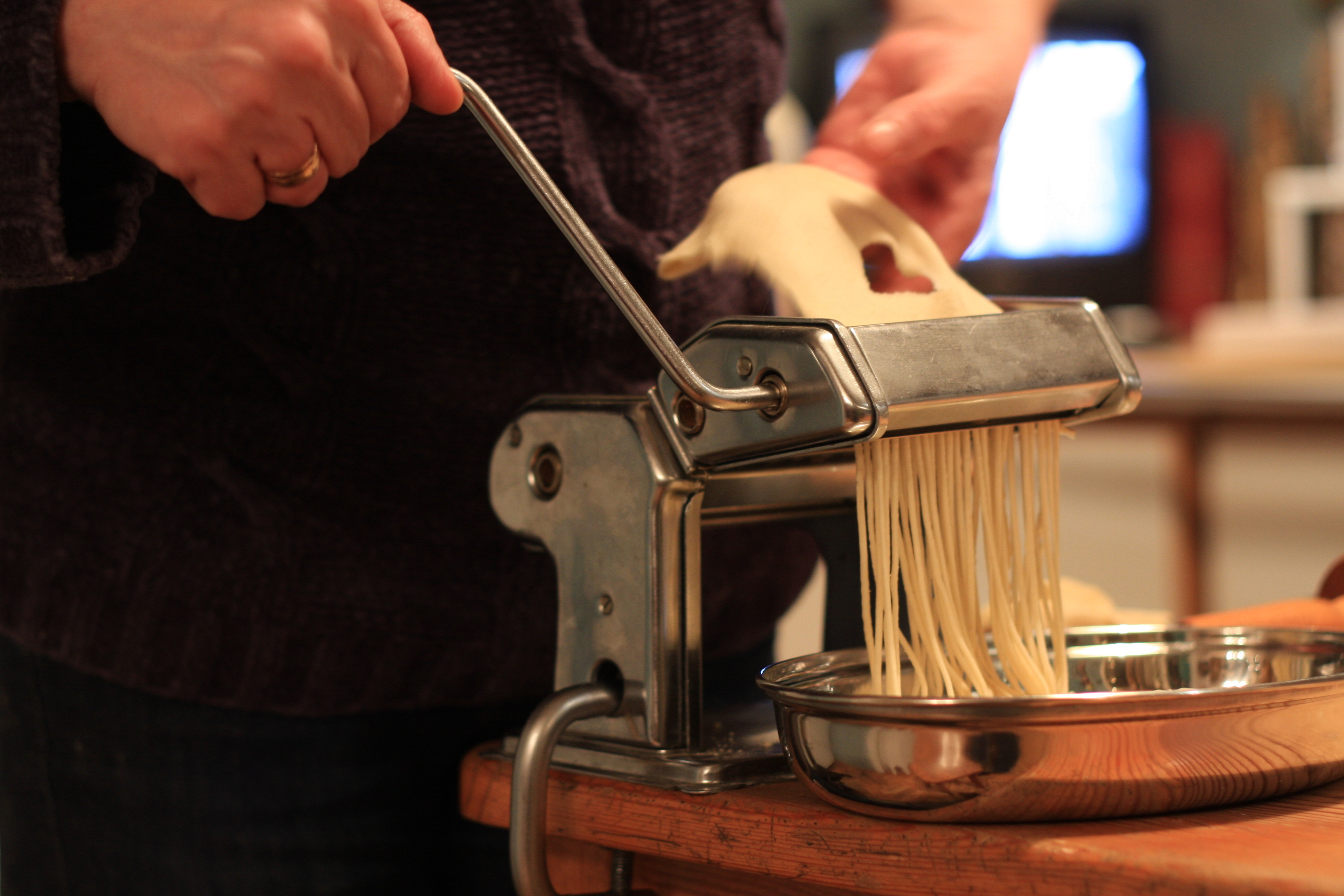 6 awesome cooking classes in Chicago to channel your inner chef