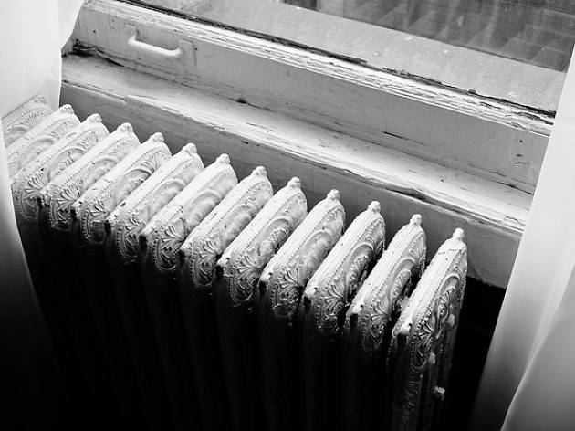 What different annoying radiator noises mean and how to fix them