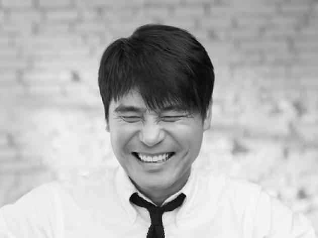 임창정 전국 투어 콘서트 'My Story'