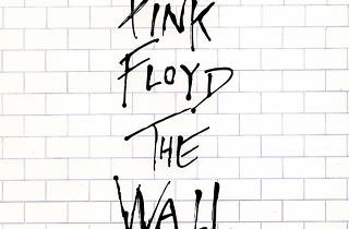 Pink Floyd Festival