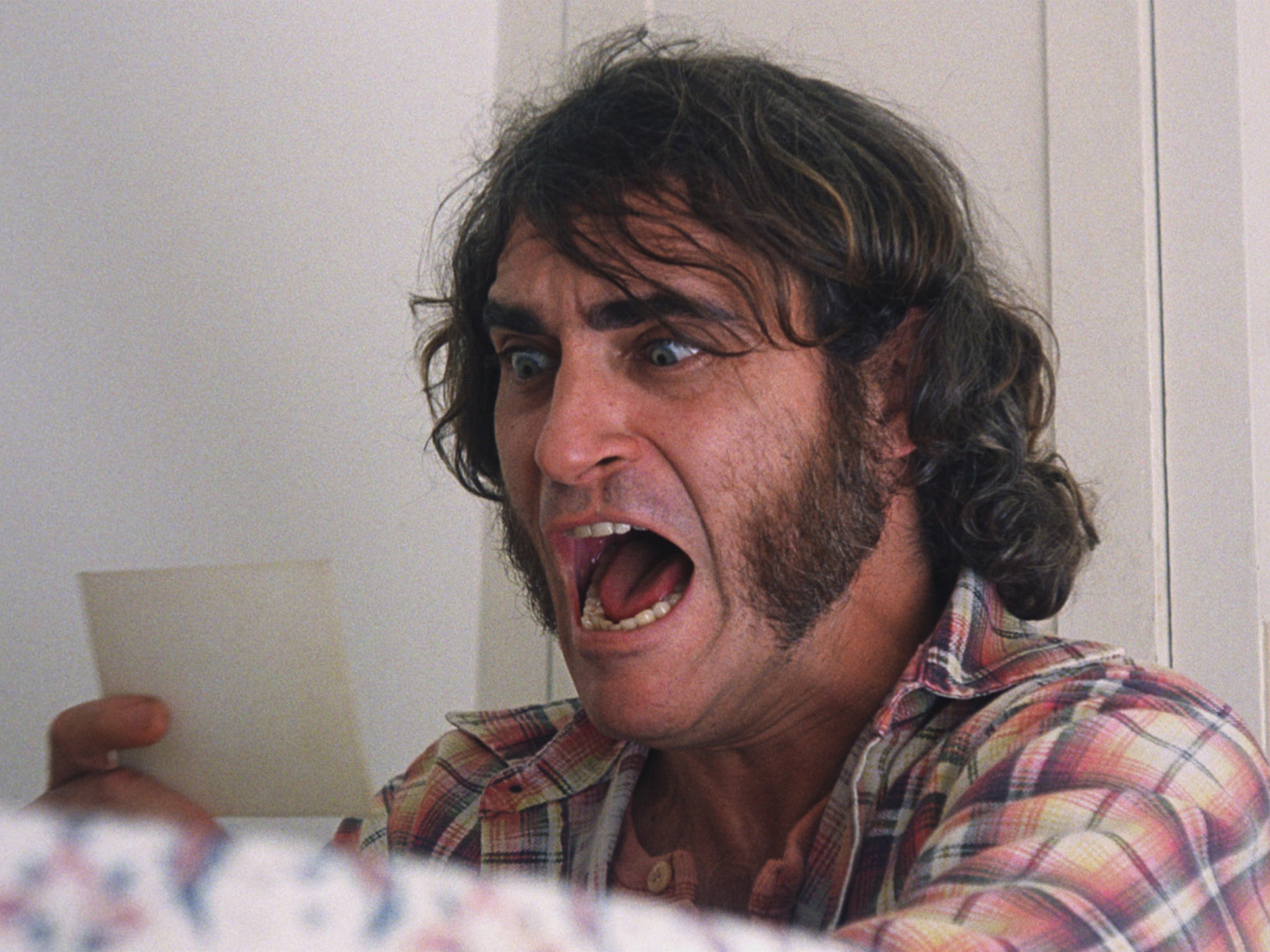 best movies 2015 - inherent vice