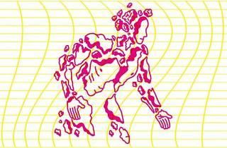 european lab winter forum gaîté lyrique